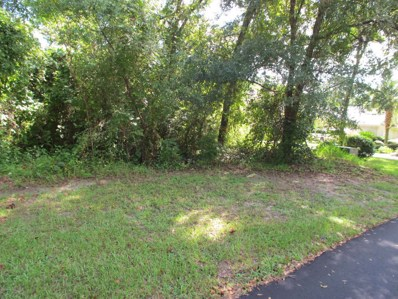3561 Shinnecock, Green Cove Springs, FL 32043 - #: 901943