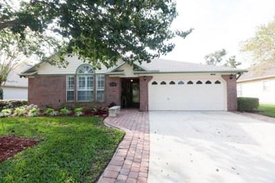12930 Rivermist Way, Jacksonville, FL 32224 - #: 901949