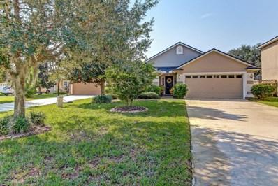 1143 Hyacinth St, St Augustine, FL 32092 - #: 901976