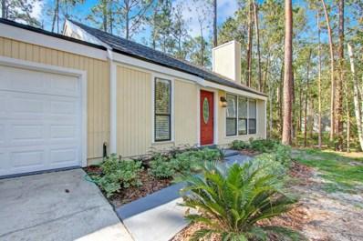 10587 Fox Squirrel Ct, Jacksonville, FL 32257 - #: 901984