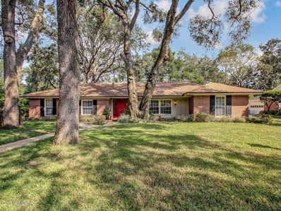 3785 Colony Cove Trl, Jacksonville, FL 32277 - #: 901990