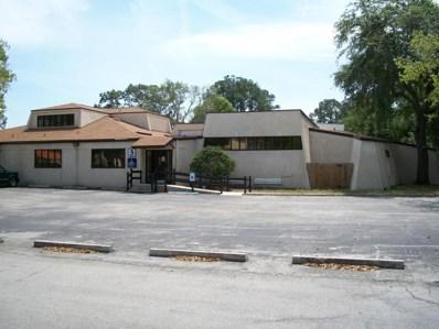 4131 S University Blvd UNIT 3, Jacksonville, FL 32216 - MLS#: 901997