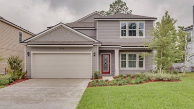 2254 Eagle Perch Pl, Fleming Island, FL 32003 - #: 902006