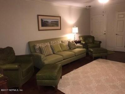 3434 Blanding Blvd UNIT 213, Jacksonville, FL 32210 - #: 902012