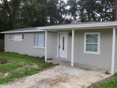 361 Arora Blvd, Orange Park, FL 32073 - #: 902027