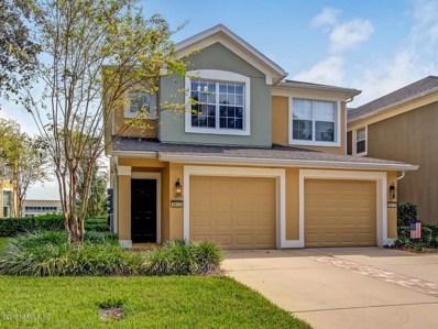 6614 White Blossom Cir UNIT 30A, Jacksonville, FL 32258 - #: 902032
