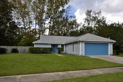 8610 Boxberry Ln, Jacksonville, FL 32244 - #: 902036