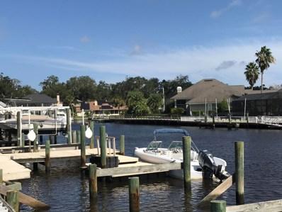 0 Harbor Cay Ct, Jacksonville, FL 32225 - #: 902044