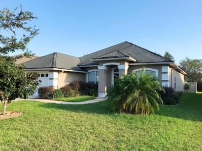 2439 Woodstork Ct, St Augustine, FL 32092 - #: 902067