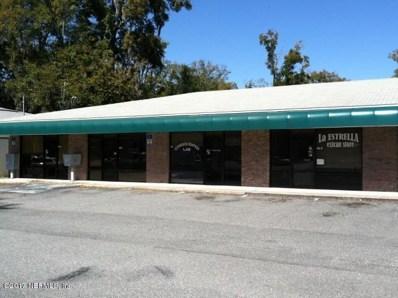 5209-5211 Timuquana Rd UNIT 1-15, Jacksonville, FL 32210 - #: 902070