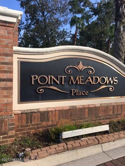 7801 Point Meadows Dr UNIT 6105, Jacksonville, FL 32256 - #: 902127