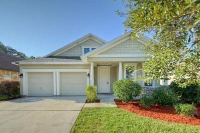 13150 Tom Morris Dr, Jacksonville, FL 32224 - #: 902129