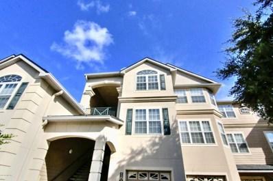 13810 Sutton Park Dr N UNIT 332, Jacksonville, FL 32224 - #: 902130