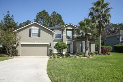 3773 Golden Reeds Ln, Jacksonville, FL 32224 - #: 902134
