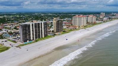 1301 1ST St S UNIT 1505, Jacksonville Beach, FL 32250 - #: 902135