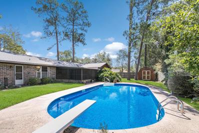 218 Quince Ct, Orange Park, FL 32073 - #: 902139