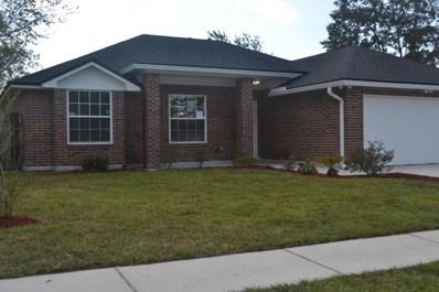 3850 Star Leaf Rd, Jacksonville, FL 32210 - #: 902168