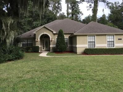 12751 Camellia Bay Dr E, Jacksonville, FL 32223 - #: 902208