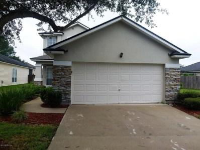 3410 Pebble Sand Ln, Orange Park, FL 32065 - #: 902301