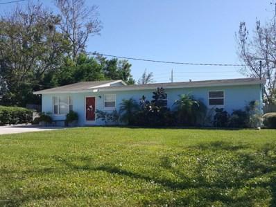 836 Bonita Rd, Atlantic Beach, FL 32233 - #: 902326