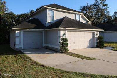 1411 Samantha Cir S, Jacksonville, FL 32218 - #: 902349