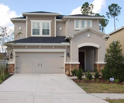 50 Eagles Nest Ln, St Johns, FL 32259 - #: 902355