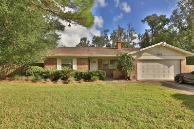 8592 Country Creek Blvd, Jacksonville, FL 32221 - #: 902371