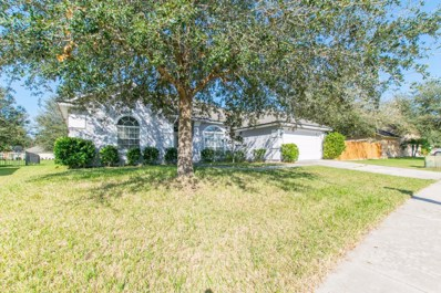 14104 Golden Eagle Dr, Jacksonville, FL 32226 - #: 902394