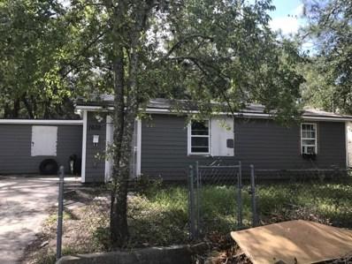 1602 E 11TH St, Jacksonville, FL 32206 - #: 902395