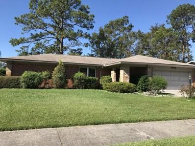 9076 Moorgate Ct, Jacksonville, FL 32257 - #: 902398