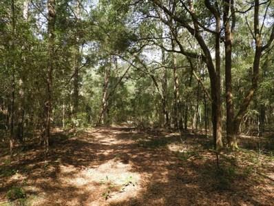 Lily Lake Rd, Melrose, FL 32666 - MLS#: 902407