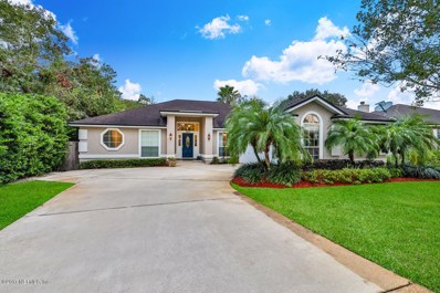 4378 Crooked Creek Dr, Jacksonville, FL 32224 - #: 902408