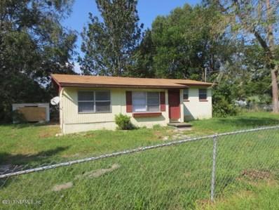 2305 Jayson Ave, Jacksonville, FL 32208 - #: 902450