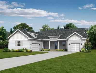 2685 Fairway Farms Ct, Jacksonville, FL 32223 - #: 902458