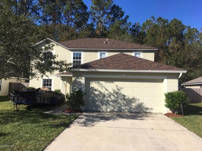 1602 Guardian Dr, Jacksonville, FL 32221 - #: 902459