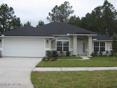 6596 Chester Park Dr, Jacksonville, FL 32222 - #: 902461