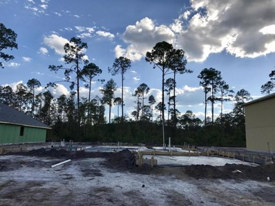 9874 Patriot Ridge Dr, Jacksonville, FL 32221 - #: 902476