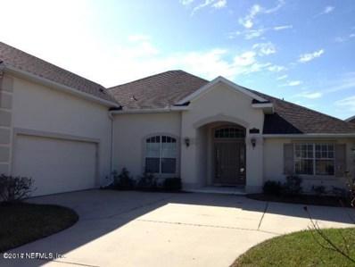 7676 Royal Crest Dr, Jacksonville, FL 32256 - #: 902484
