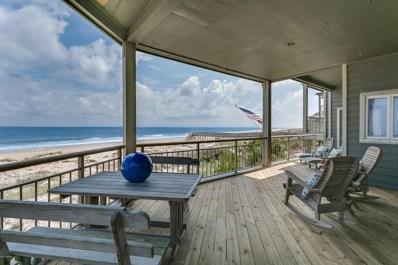 133 Sea Hammock Way, Ponte Vedra Beach, FL 32082 - #: 902489