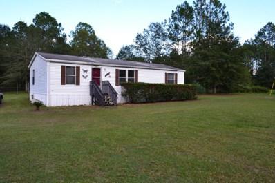 5660 Canvasback Rd, Middleburg, FL 32068 - #: 902491