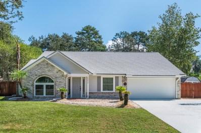 12059 Flynn Rd, Jacksonville, FL 32223 - #: 902497