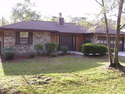 3148 Lakeside Villa Rd, Orange Park, FL 32073 - #: 902547