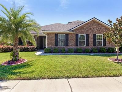 1605 Kilchurn Rd, Jacksonville, FL 32221 - #: 902548