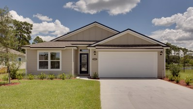 249 Sierras Loop, St Augustine, FL 32086 - #: 902554