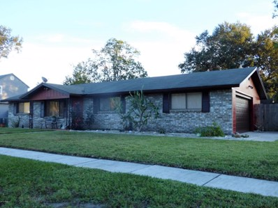 4318 Huntington Forest Blvd, Jacksonville, FL 32257 - #: 902556