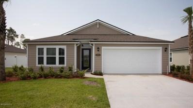 383 Sierras Loop, St Augustine, FL 32086 - #: 902559