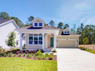 67 Rockhurst Ln, Ponte Vedra, FL 32081 - #: 902560