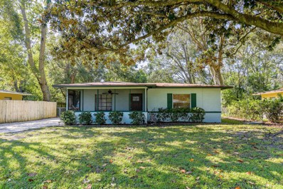 3652 Cedar Dr, Jacksonville, FL 32207 - #: 902571