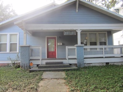 2304 Myra St, Jacksonville, FL 32204 - #: 902577
