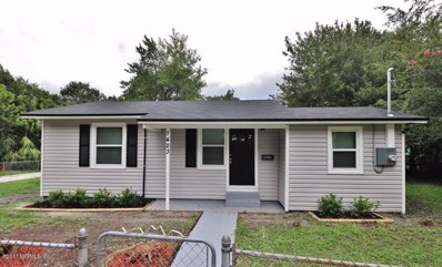 1423 Royal Ct Ln, Jacksonville, FL 32209 - #: 902591